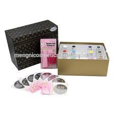 wholesale acrylic nail art supplies online buy best acrylic nail