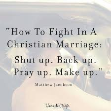wedding quotes christian image result for biblical marriage quotes marriage relationships