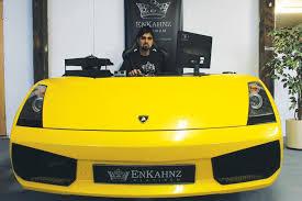 Auto Office Desk Mustang Desk Cars I Like Pinterest Mustang Desks And