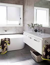 impressive 70 modern bathroom design ideas for small bathrooms