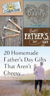 cheap s day gifts 170 best gift ideas images on gifts mothers