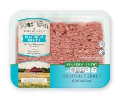 Cheap Turkey Find Turkey Deals On Line At Honest Turkey Honeysuckle White Turkey