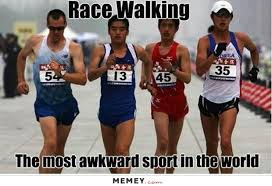Walking Memes - walking memes funny walking pictures memey com