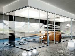 glass partition walls for home neuwall movable walls operable wall glass wall partition wall