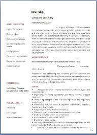 Secretary Resume Template Esl Phd Essay Editing Website For Masters A Good Way To Start Out