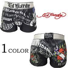 gate rakuten global market ed hardy hardy boxer shorts