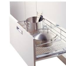 Dish Rack Cabinet Philippines Ideal Home Philippines Ideal Home Price List Home Essentials