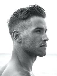 50 year old men s hairstyles over 50 mens hairstyles 833team com