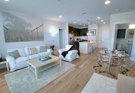 The Jeffersons Apartment Floor Plan Apartments In Hoboken For Rent 1125 Jefferson