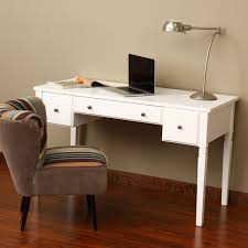 Desks For Small Spaces Target Mesmerizing Desks For Small Spaces Target 26 About Remodel