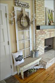 living room magnificent american farmhouse style decorating