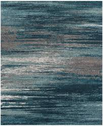 Modern Cheap Rugs by Flooring Teal Blue Modern Area Rugs By Dalyn Rugs Fabulous