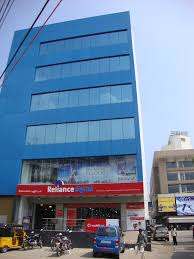 reliance digital home theater banganu street mapio net