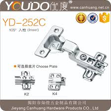 cabinet hinge cabinet hinge suppliers and manufacturers at