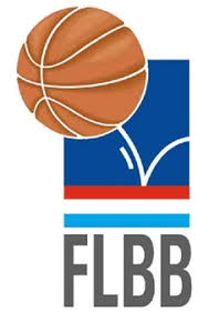 luxembourg national basketball team