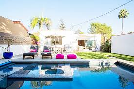 airbnb mansion los angeles best design airbnb los angeles 13 california weekend magazine