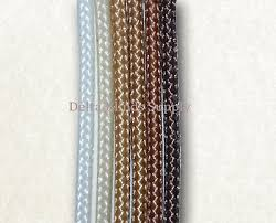 Replacement Cords For Blinds Replacement Cord For Window Blinds And Shades High Tenacity
