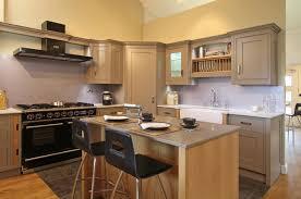 kitchen corner storage ideas 20 kitchen storage designs ideas design trends premium psd