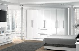 bedroom cabinets with doors premier duleek wardrobe doors in high gloss white by homestyle