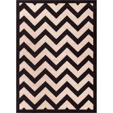 Teal Chevron Area Rug 7 X 9 Chevron Area Rugs Rugs The Home Depot