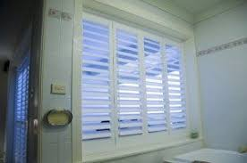 Timber Blind Cleaning How To Clean Plantation Shutters Blog Modern Blinds