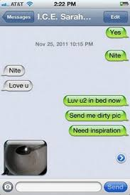 Failed Text Message Memes Com - 50 best text message fails funny messages
