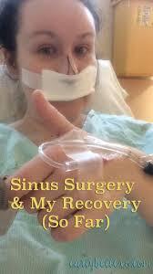 pilonidal cyst ultrasound best 25 maxillary sinus ideas on pinterest nasal cavity
