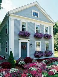 18 best exterior colors images on pinterest exterior colors