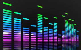 Sound Equalizer For Windows Google Play Music Desktop Player