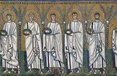 Council Of Constantinople 553 May 5 553 The Second Council Of Constantinople Begins From May