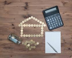 Was Kostet Ein Neues Bad Was Kostet Ein Neues Dach Dach Neu Eindecken Kosten Kosten Beim