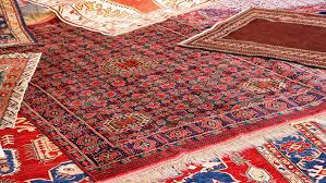 venditore di tappeti come determinare il valore tuo tappeto orientale catawiki