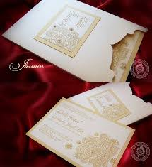 wedding invitations durban hindu wedding cards durban picture ideas references