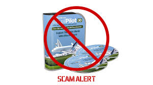 flight simulator 2017 scam alert u2022 c aviation