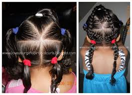 cute short hairstyles for bi racial hair natural hairstyles for mixed girl hairstyles fresh cute mixed girl