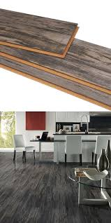 Is Installing Laminate Flooring Easy 25 Best Cost Of Laminate Flooring Ideas On Pinterest Laminate