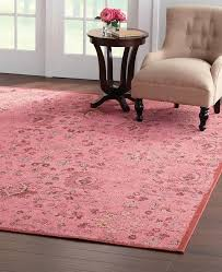 Home Depot Area Rugs Sale 745 Best Rugs Rugs Rugs Images On Pinterest Area Rugs Home