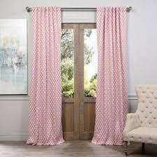 Cream Silk Drapes Window Curtains U0026 Drapes All Colors Save Up To 72 Off Shop