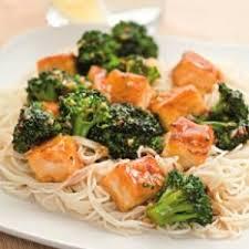cuisiner le brocolis frais 9 idées recettes originales pour cuisiner le brocoli maigrir