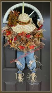 etsy thanksgiving decorations top 25 best thanksgiving wreaths ideas on pinterest fall