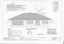 services thomas design and drafting