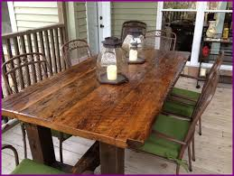 kitchen wood furniture astonishing solid wood kitchen table design pic of trends and diy