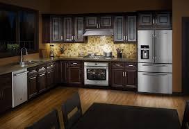36 inch under cabinet range hood whirlpool uxt5536aas 36 inch under cabinet range hood with 400 cfm