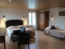 chambre d hote st martin de ré chambres d hôtes le clos rhéa spa piscine chauffée chambres