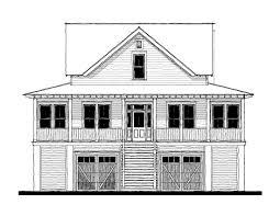 whitehall 16305 house plan 16305 design from allison ramsey print this plan
