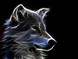 imagenes abstractas hd de animales moon dog animal abstract wolf wallpaper 2560 1920 mistisium