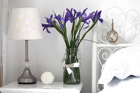 bedroom decor wall lamp how to decorate flower vase best air