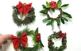 small wreaths nana s workshop