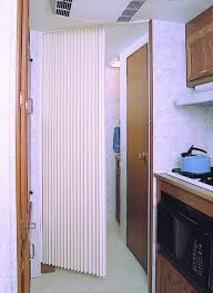 Space Saving Closet Doors Pleated Doors The Dicor Corporation Official Website