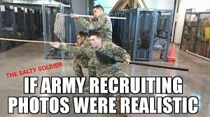 Army Girlfriend Memes - funny military meme pictures impremedia net